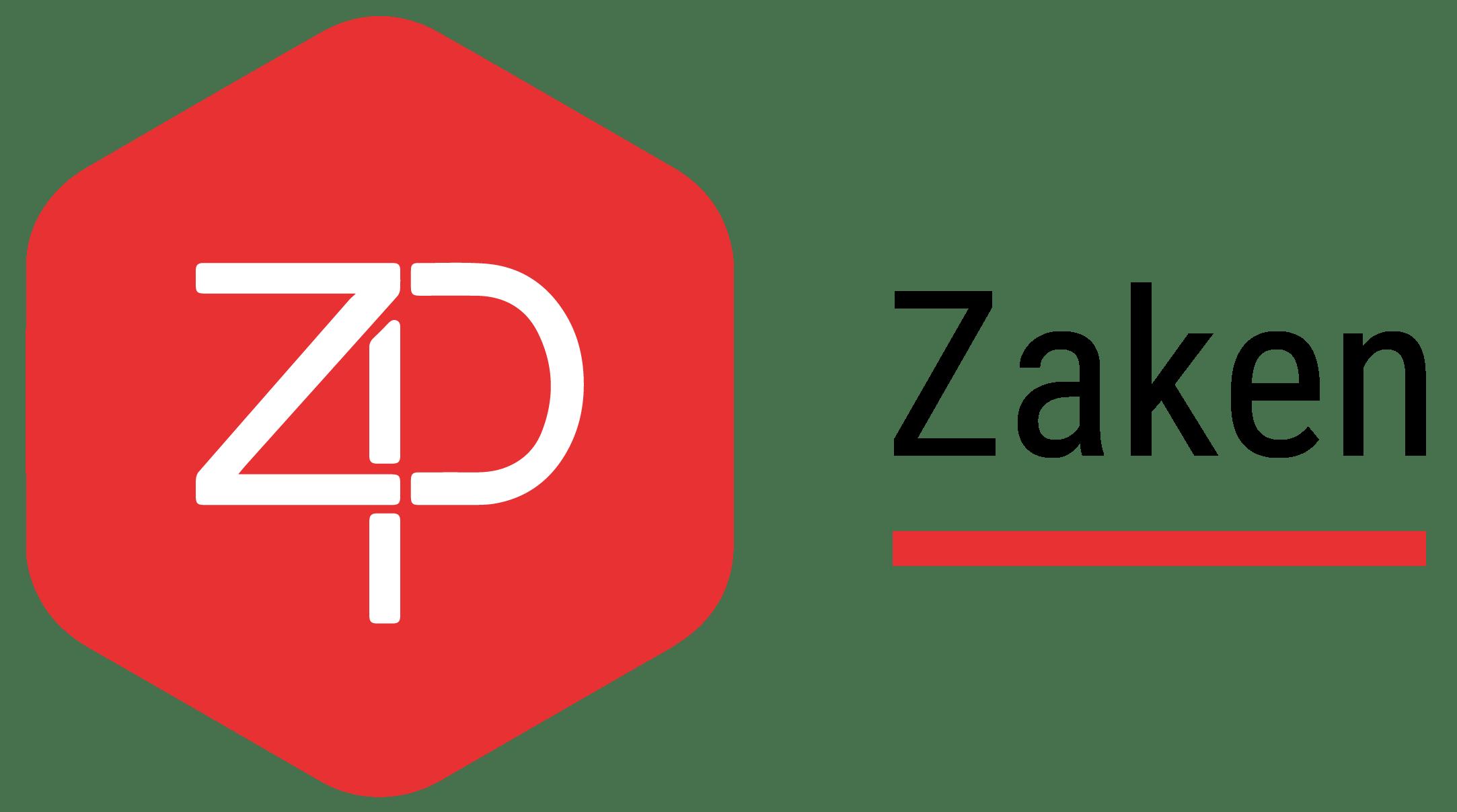 zp zaken logo
