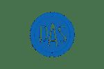 partner-das