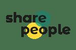 partner-sharepeople