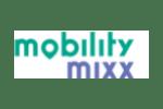 partner-mobilitymixx