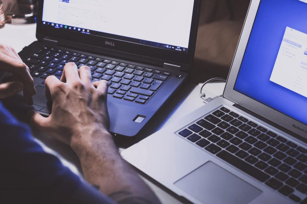 Blog-cyber-thuiswerken