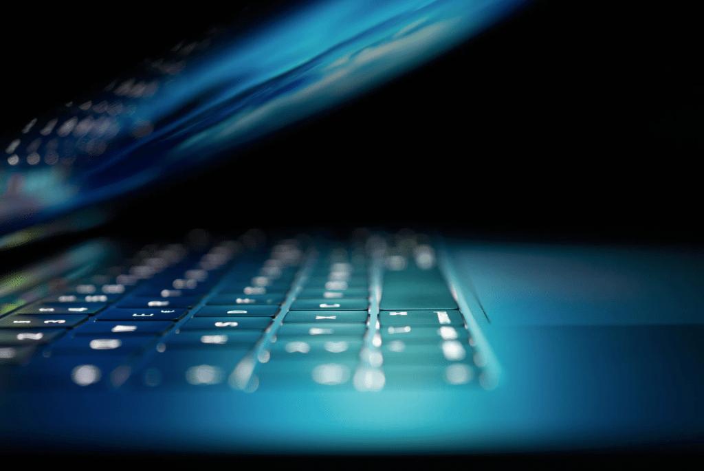 blog-digitaal-bedrijf