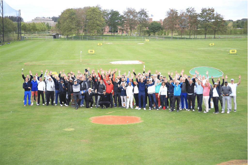 blog-golf2019