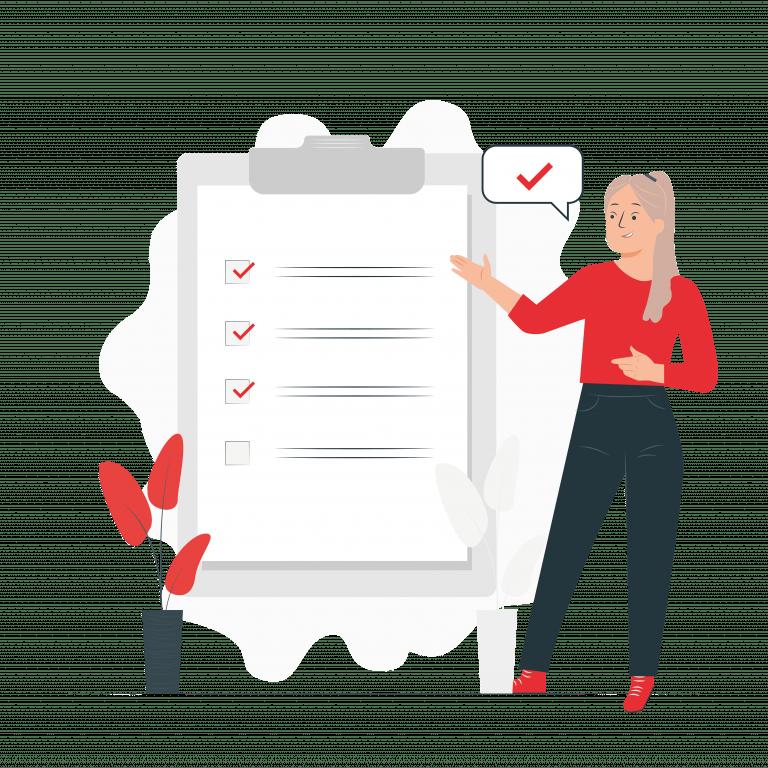 zp-zaken-checklist