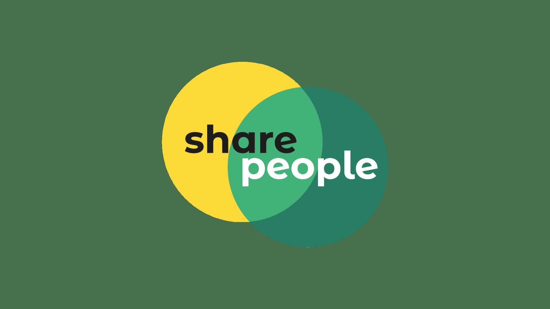 aov-sharepeople