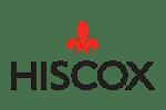 partner-hiscox